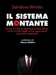 Il sistema Montante - Librerie.coop