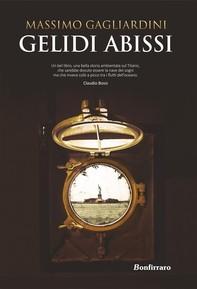 Gelidi Abissi - Librerie.coop