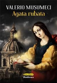 Agata Rubata - Librerie.coop