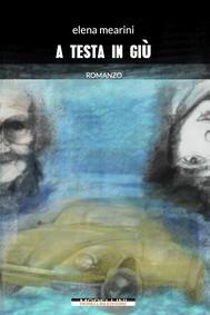 A testa in giù (estratto gratuito) - copertina