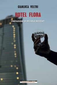 Hotel Flora - Librerie.coop