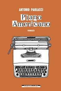 Piano Americano - Librerie.coop