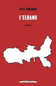 L'elbano - Librerie.coop