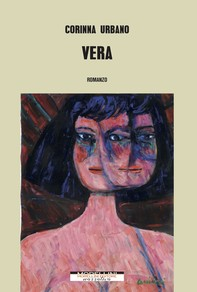 Vera - Librerie.coop