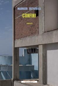 Confini - Librerie.coop