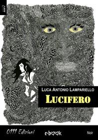 Lucifero - Librerie.coop