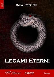 Legami Eterni - copertina