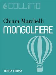 Mongolfiere - Librerie.coop