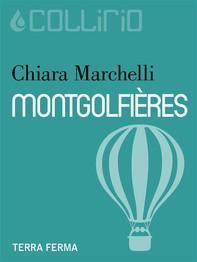 Montgolfières - Librerie.coop