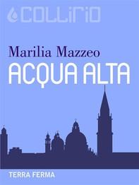 Acqua Alta - Librerie.coop