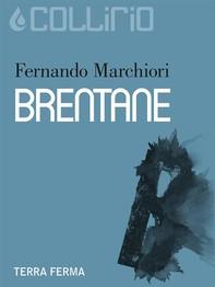 Brentane - Librerie.coop