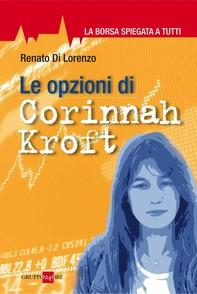 Le opzioni di Corinnah Kroft - Librerie.coop