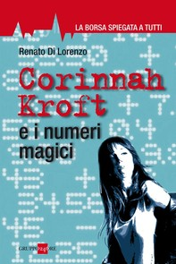 Corinna Kroft e i numeri magici - Librerie.coop