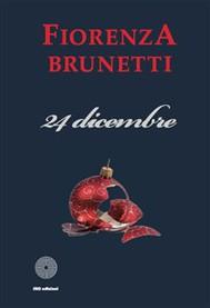 24 dicembre - copertina
