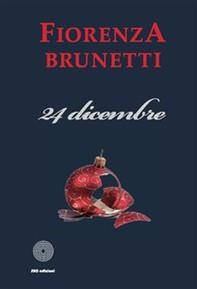 24 dicembre - Librerie.coop