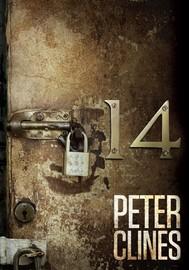 14 - copertina