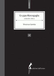 Gruppo Marcegaglia. Un'analisi critica - copertina