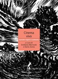 Cinema Vivo - Librerie.coop