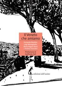 Il Veneto che amiamo - Librerie.coop