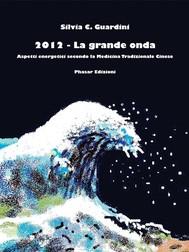 2012 La grande onda - copertina