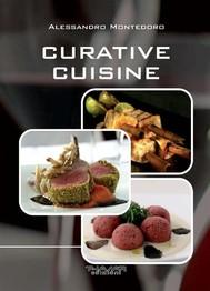 Curative cuisine - copertina
