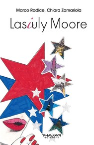 Lasiuly Moore - copertina