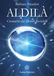 Aldilà - copertina