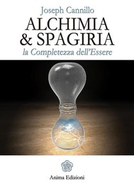 Alchimia & Spagiria - copertina