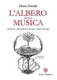 Albero della musica (L) - copertina