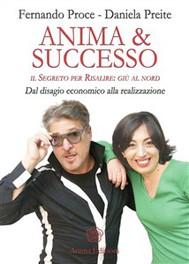 Anima & Successo - copertina