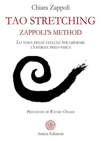 Tao stretching Zappoli's Method - Librerie.coop