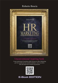 HR Marketing - Librerie.coop
