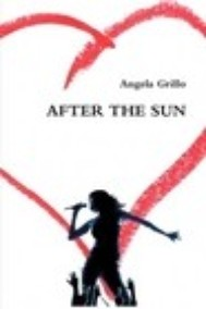 After the Sun - Dopo il Sole... - copertina