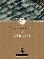 Abraxas - copertina