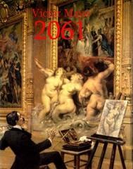 2061 - copertina