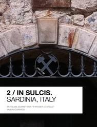 2 / In Sulcis - copertina