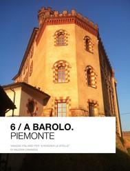 6 / A Barolo - copertina
