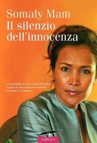 Il silenzio dell'innocenza - Librerie.coop