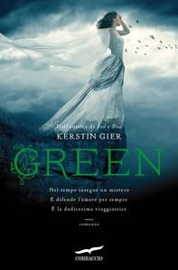 Green - Librerie.coop