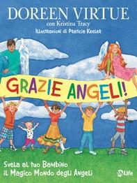 Grazie Angeli - Librerie.coop