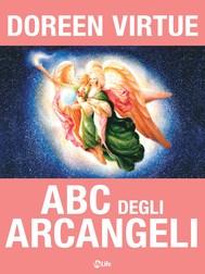 ABC degli Arcangeli - copertina