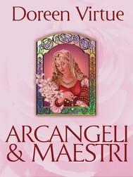Arcangeli & Maestri - copertina