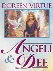 Angeli e Dee - copertina