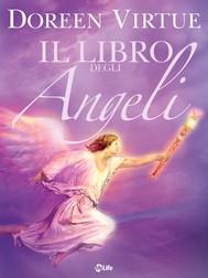 ABC Degli Angeli - copertina
