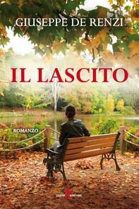 Il lascito - Librerie.coop