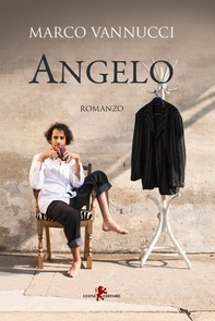 Angelo - Librerie.coop