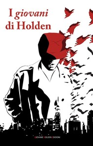 I giovani di Holden - copertina