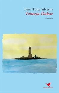 Venezia-Dakar - Librerie.coop