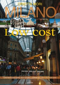 Milano Low Cost - Guida - Librerie.coop