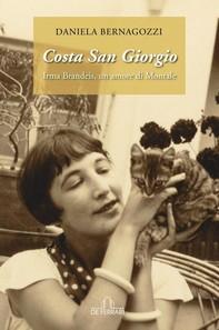 Costa San Giorgio - Librerie.coop
